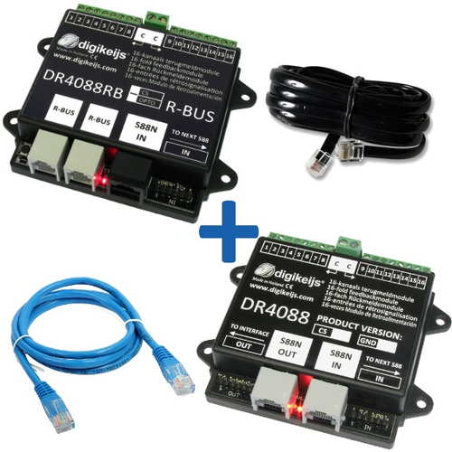 DR4088RB-CS_BOX RBUS? digital StarterSet mit 32...